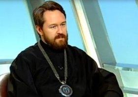Митрополит Иларион об «екатеринбургских останках»: «Я не могу исключить, что Церковь признает их подлинными»