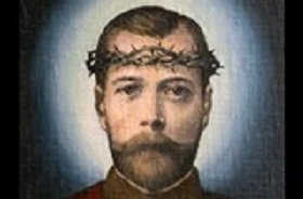 Обличение лжи об «отречении от Престола» Государя-мученика Николая II