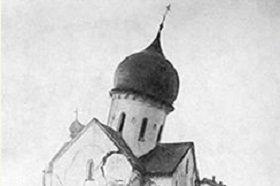 В безбожном состоянии «черни»: К очередной годовщине убиения великих страстотерпцев Русской земли