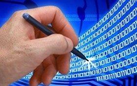 Для кого создается глобальный цифровой «рай»? (Часть 2)