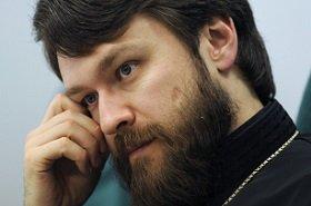 О сомнительных положениях в новом катехизисе митрополита Илариона