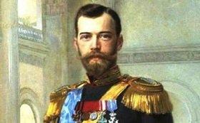 Россия вновь обретает своего Царя: Вчера во Владивостоке показали «Матильду»