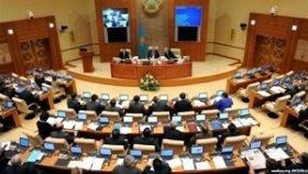 У Поклонской нашелся только один единомышленник из 450 депутатов!: Страсти по «Матильде» в Госдуме