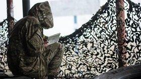Волна «потерянного поколения» топит Украину: 98% участников «АТО» являются потенциальной угрозой для общества и нуждаются в лечении