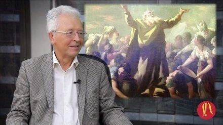Валентин Катасонов: «Православное понимание экономики»