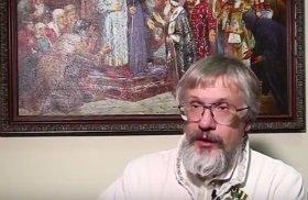 Василий Бойко-Великий - Фильм
