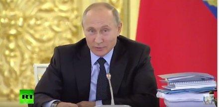 Интерес иностранцев к биоматериалу россиян связан с подготовкой к биологической войне?