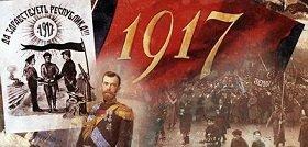 Русская революция - разрушительное безумие, катастрофа в истории всего человечества: 1917 год — гильотина для России