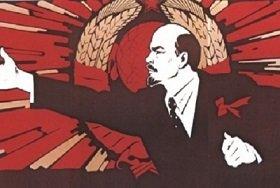 Демоны не знают усталости: Православные поддерживают культ богоборца Ленина, Учитель превращает «Матильду» в телесериал