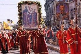 ЦАРЬ ВОИСТИНУ ПРАВОСЛАВНЫЙ: За что прославили Императора Николая II?