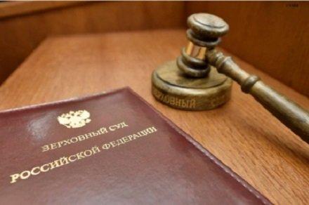 Верховный суд России положил конец произволу ювенальной юстиции