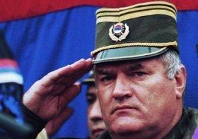 В Сербии считают суд на Младичем судом над всеми сербами