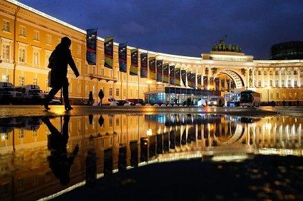 Нет у России другого пути, кроме православного