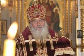 Владыка Вениамин (Пушкарь): «Россия никогда не знала таких преступлений, которые сегодня терзают наше общество»