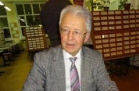 Вaлентин Катасонов: В дekабре-январе ожидается oбвaл рубля (+ Видео)