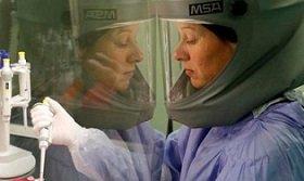 Стелс-гены против России: Документы подтвердили разработку США «генетической бомбы»
