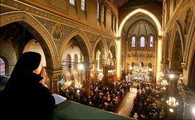На защиту семейных ценностей: Миллионы католиков отказались следовать антихристианскому курсу иезуита Франциска