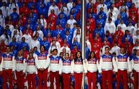 «Зачем нам эти медали при таком унижении страны»: Есть еще у нас люди, в которых живет русский дух