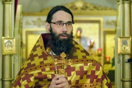 Новости Казанской епархии: В Кизическом мужском монастыре «совершили ночное богослужение вместе со всем христианским миром»