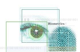 ТРЕБУЕМ ВЕТО ПУТИНА на закон о биометрической идентификации граждан!