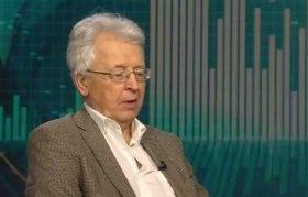 Финансы по Катасонову. Итоги года (Видео)