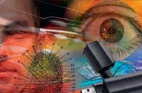 Анализ законопроекта о всеобщей биометрической регистрации населения России