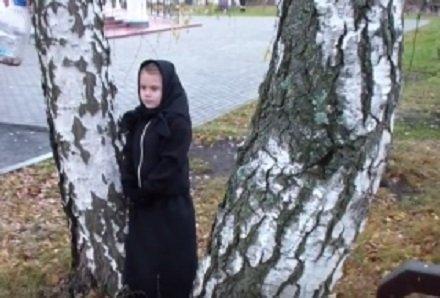Стих: «Боль православной души» (Видео)
