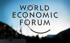 Валентин Катасонов: Давосский форум как шаг в новый рабовладельческий строй
