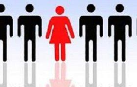 Всемирный Содом рукоплещет: В России узаконили смену пола