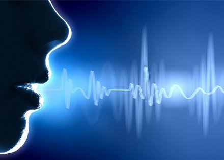 Проект постановления правительства: Единая биометрическая система будет идентифицировать граждан по изображению лица и голосу