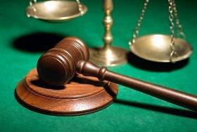 Суд встал на сторону Церкви: Недопустимы любые формы принуждения граждан к вхождению в новую идентификационную систему