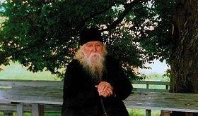 Православные, не желайте друг другу удачи, а желайте помощи Божией. Удача - это имя беса
