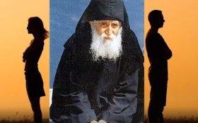 Почему мы Гневаемся? Как не Кричать и не Раздражаться? Паисий Святогорец и др. Святые Отцы (Видео)