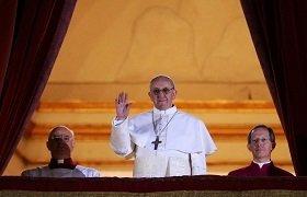 Униаты ведут агрессию против Православия и русских по личному приказу папы Франциска
