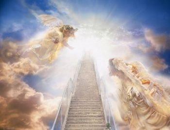 Царство Божие и антицарство «цифровых евангелистов»: Для тех, кто хочет знать правду и ищет спасения безсмертной души