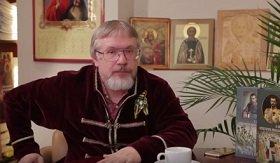 В Петропавловском соборе захоронили не царя: Сенсационные результаты экспертизы