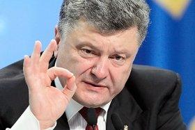 Вопрос с автокефалией на Украине остается открытым