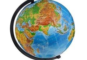 Мир на пороховой бочке: Напряженности в международных отношениях