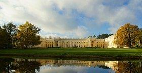 Музеи памяти Императора Николая II и его Семьи
