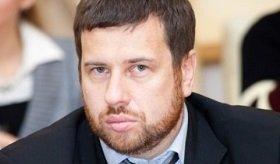 Петр Мультатули: Неизвестная история: Фашистов под Москвой остановила царская чудо-пушка