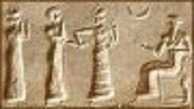 Откуда произошло слово «Аллах» ч.2