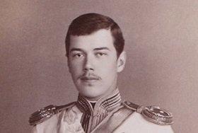 НИКОЛЬСК-УССУРИЙСКИЙ — САКРАЛЬНОЕ МЕСТО РОССИИ