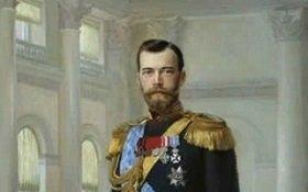 Понять и вместить подвиг Царя: Беседа с есаулом С.А. Матвеевым ко Дню рождения Государя Николая