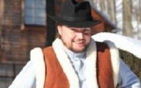 Синод УПЦ МП призвал владыку Александра (Драбинко) не порочить высокий сан архиерея