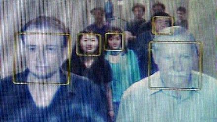 В Эрмитаже заработала система распознавания лиц