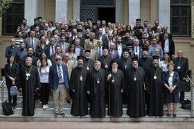 Всеправославный процесс продолжается: Константинополь готовит новый «святой и великий собор»