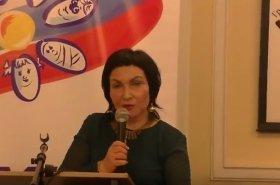 Уничтожить российское образование не позднее 1 сентября (Видео)