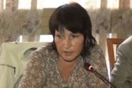 Людмила Рябиченко: Мир на пороге гомосексуально-педофильской революции