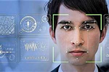В России началась эпоха тотального биометрического контроля