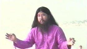 В Японии казнены бывшие руководители секты «АУМ Синрике»